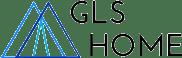 GLS Home